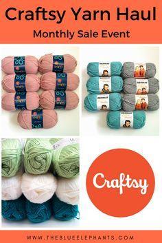We all love crocheti