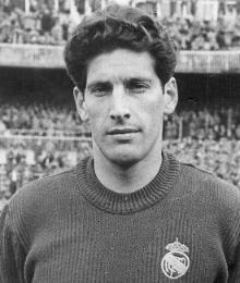 Rogelio Antonio Domínguez López