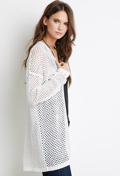 white-longline-cardigan-sweater