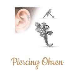 Halsketten & Anhänger Begeistert Hund Pfote Hundepfote Goldener Knochen Sterling Silber 925 Anhänger Und Kette Elegante Form