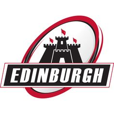 Founded in Edinburgh Rugby is one of the two professional rugby teams from Scotland. Glasgow, Edinburgh, Rugby Sport, Rugby Teams, Sports Teams, Scottish Rugby, Team Mascots, World Rugby, Sport Online