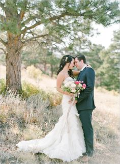 romantic photo ideas @weddingchicks