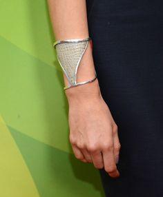 Karolina Kurkova Jewelry