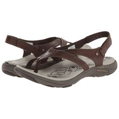 f868e13e53d8 9 Extremely Comfortable Shoes You Will Wonder How You Have Lived Without