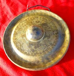 Gongs, Handbells and Singing Bowls: Three Great Instruments For Exploring the Culture of China, Tibet, Nepal and Asia | Making Multicultural Music