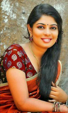 Beautiful Girl Indian, Most Beautiful Indian Actress, Beautiful Eyes, Cute Beauty, Beauty Full Girl, Beauty Women, Indian Long Hair Braid, Braids For Long Hair, Indian Natural Beauty