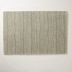http://www.schoolhouseelectric.com/accessories/rugs/herringbone-rug-light-blue.html