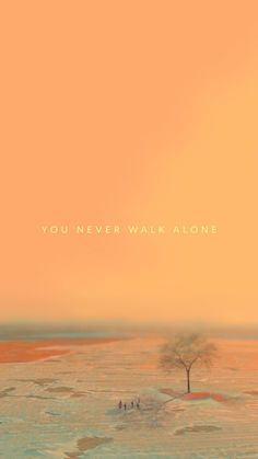 Bts you never walk alone lockscreens | Tumblr