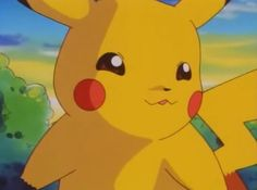 Look at this little bastard Cute Cartoon Pictures, Cartoon Profile Pics, Cute Anime Pics, Pokemon Pictures, Cute Pictures, Pokemon Kalos, Ash Pokemon, Anime Websites, Ash And Misty