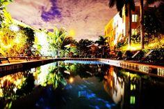 Freehand Miami - Hostel in Miami, USA