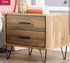 Entertainment Center, Home Depot, Credenza, Tvs, Logan, Entertaining, Cabinet, Storage, Table
