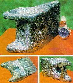 grenz|wissenschaft-aktuell: Archäologie