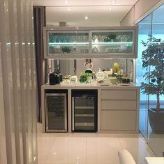 Home Decoration With Lights Product Home Bar Designs, Home Design Decor, Bathroom Interior Design, Interior Design Inspiration, Interior Decorating, Home Decor, Interior Ideas, Kitchen Interior, Modern Home Bar