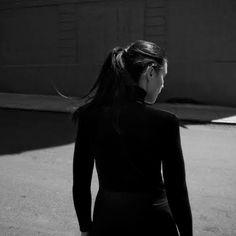 valentine lyrics charli xcx