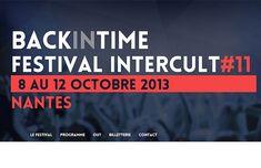 Festival Intercult 2013 - Winner of the Day - 16 September 2013 http://www.csswinner.com/details/festival-intercult-2013/5703