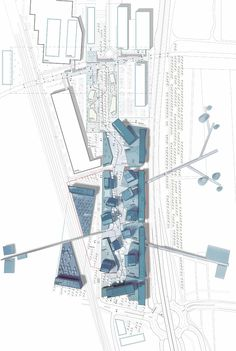 It's been some time since we've added to our Europan 12 collection. Our latest…