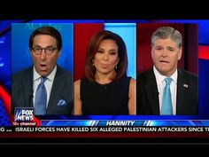 Hannity 9/20/16   Obama & Clinton only concered about black votes not black lives; bringing more unvetted refugees in to kill Americans