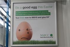 Mobile fundraising campaigns have worked so well that there are now restrictions on how many adverts can appear on trains in and out of London! It's all for a good reason, it seems - to ensure that charity campaigns don't dilute each other's response rates.