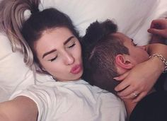 All I want is this
