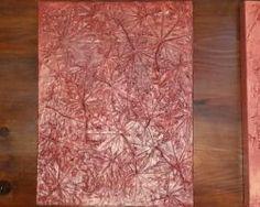 quadri moderni dipinti a mano:quadri in rilievo | Quadri moderni ...