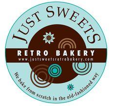 rolling in dough bakery in las vegas branding logo design by kimberly schwede stay tuned