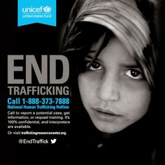 Unicef Experience 2014 Annual Atlanta Event with Somaly Mam to Bring Awareness About Human Trafficking | The Bluebird Patch.