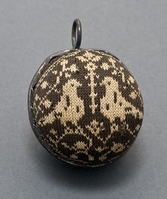 Pinball, America, ca. 1775-1800