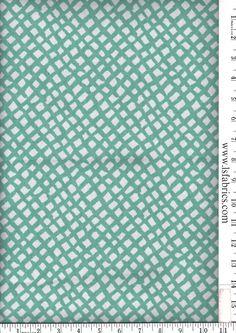 online fabric, lewis and sheron, lsfabrics