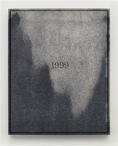 artwork 1999 by Paul Sietsema Lush Aesthetic, Original Artwork, Artist, Artists