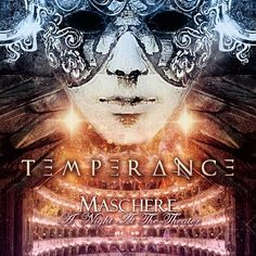 temperance-a-night-at-the-theater-album-cover