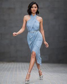 vestido-festa-lindo-serenity-blue-azul-claro-inspiracao