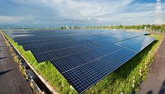 Denizli Tavas'ta 4 MW Güneş Enerjisi Yatırımı Devreye Alındı