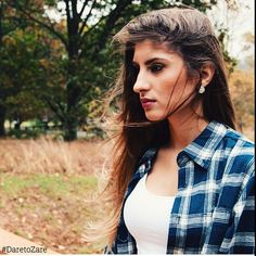 """Beauty  | #ZařeBeauty :@anaelmasllari | @ZareBeauty | #DaretoZaře | #glow #beauty #skin #skincare #healthy #natural #nomakeup #style #nomakeupselfie #eyes #smile #pretty #DareToZare #daretobare #nofilter #selfie #hair #iwokeuplikethis #love #beautiful #girl #amazing #instalove #instadaily #cool"" Photo taken by @zarebeauty on Instagram, pinned via the InstaPin iOS App! http://www.instapinapp.com (02/08/2015)"