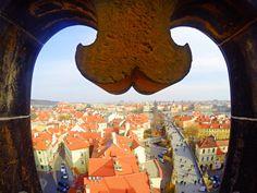 Prague | Things to do in Prague