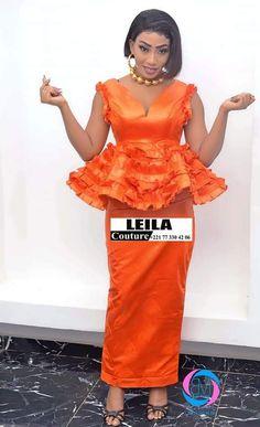 African Maxi Dresses, African Fashion Ankara, Latest African Fashion Dresses, African Attire, African Style, African Blouses, Classy Dress, Fashion Outfits, Fashion Women