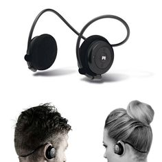 #miiego #headphones #koskimies #urheilukoskimies