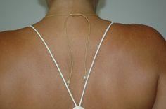 Κολιέ από Ρητίνη. Handmade Necklaces, Silver, Jewelry, Jewlery, Jewerly, Schmuck, Jewels, Jewelery, Fine Jewelry