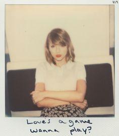 Polaroid #19