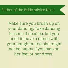 FOB Advice #2