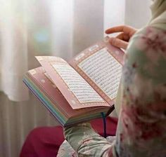 Learn Quran Academy provide the Quran learning services at home. Our mission to teach Quran with proper Tajweed and Tafseer to worldwide Muslim community.