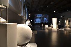 Meravigliosi Marmi Art&Design: immaginare, progettare, arredare al MuSA fino a domenica 7 settembre. www.musapietrasanta.it/content.php?menu=eventi&nid=56