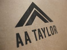 AA Taylor Joinery http://www.tcmarketing.co.uk/