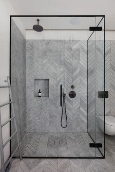 Maida Vale Apartment | Leibal