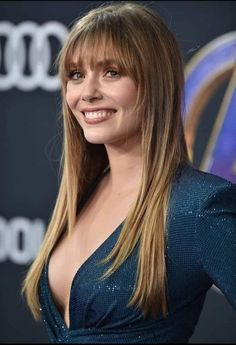 Hottest Female Celebrities, Beautiful Celebrities, Beautiful Actresses, Gorgeous Women, Celebs, Elizabeth Olsen Scarlet Witch, Marvel Women, Gal Gadot, Hollywood Actresses