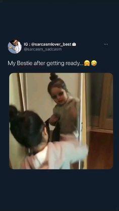 Funny Videos Clean, Cute Funny Baby Videos, Crazy Funny Videos, Cute Funny Babies, Funny Videos For Kids, Latest Funny Jokes, Very Funny Jokes, Crazy Funny Memes, Best Friend Quotes Funny