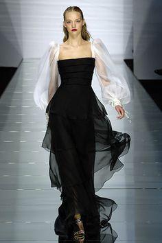 valentino dresses | The epitome of beauty: Valentino |