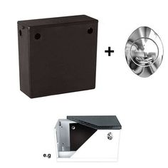 Compact+Concealed+Toilet+Cistern+with+Dual+flush £39 at victoria plumb for 2nd floor loo and cloakroom loo