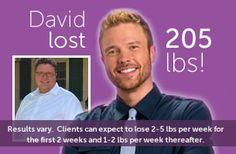 Reduce Under Chin Fat