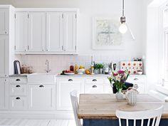 cozinha-escandinava-01