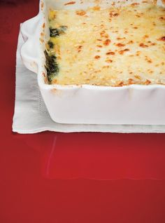 Ricardo's recipes: Potato, Spinach and Fish Casserole Potato, which is a vege… Benefits Of Potatoes, Spinach Benefits, Zinc Benefits, Fish Recipes, Seafood Recipes, Cooking Recipes, Potato Recipes, Vegetable Recipes, Fish Casserole